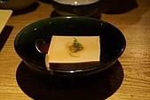 台北市文山區味自慢日式料理:2008-0919-012.JPG