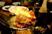 台北市牛角日式炭火燒肉(中山店):2009-0909-020.JPG