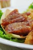 台北市中山區吉祥樓餐廳:2012-0219-6-006.JPG