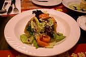 台北卡比索歐陸餐廳:2008-1205-008.JPG