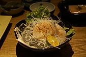 台北市文山區味自慢日式料理:2008-0919-014.JPG