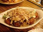台北市大安區紅蜻蜓食事處:2008-0411-007.JPG