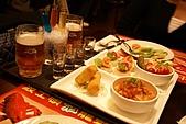 台北卡比索歐陸餐廳:2008-1205-009.JPG