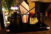 台北市知多家日式料理:2007-1012-002.JPG