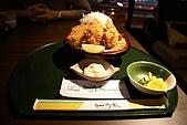 台北市知多家日式料理:2007-1012-003.JPG
