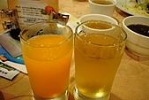 台北春天素食餐廳:2010-0506-027.JPG