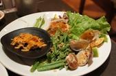 台北市信義區泰市場海鮮自助餐:2012-0303-5-009.JPG