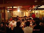 2007九州行福岡博多一風堂拉麵:2007-1021-002.JPG