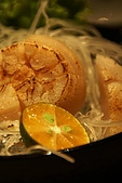 台北市文山區味自慢日式料理:2008-0919-015.JPG