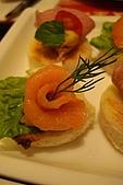 台北卡比索歐陸餐廳:2008-1205-010.JPG