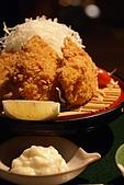 台北市知多家日式料理:2007-1012-004.JPG