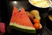 台北市醬太郎燒肉(中山店):2010-0418-052.JPG