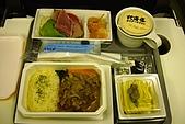 2009東京自由行ANA:Y-AAE-018.JPG