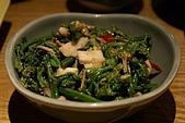 台北市文山區味自慢日式料理:2008-0919-016.JPG
