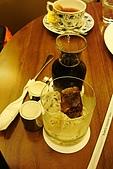 台北市中山區米朗琪咖啡:2008-1006-011.JPG