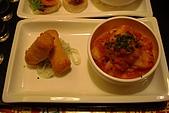 台北卡比索歐陸餐廳:2008-1205-012.JPG