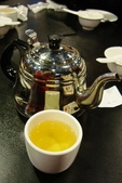 台北市傳鮮樓港式飲茶(京站店):2010-0215-003.JPG