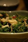 台北市文山區味自慢日式料理:2008-0919-017.JPG