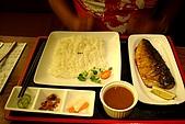 台北市中山區芳田咖哩義大利麵專賣店:2009-0809-011.JPG