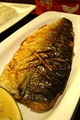 台北市中山區芳田咖哩義大利麵專賣店:2009-0809-012.JPG