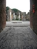2007義大利蜜月旅行:2007-1-018.JPG