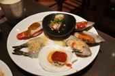 台北市信義區泰市場海鮮自助餐:2012-0303-5-012.JPG