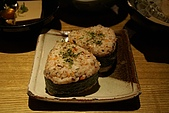 台北市文山區味自慢日式料理:2008-0919-018.JPG