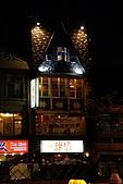 台北市甜橘牛排餐廳:2008-0417-001.JPG