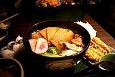 台北市知多家日式料理:2007-1012-012.JPG