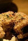 台北市文山區味自慢日式料理:2008-0919-020.JPG
