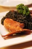 台北市松山區cibocibo義大利料理:2011-0824-5-024.JPG