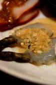 台北市信義區泰市場海鮮自助餐:2012-0303-5-014.JPG