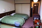 2008輕井澤之旅:2008-1-006.JPG