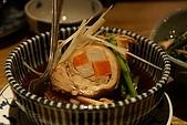 台北市文山區味自慢日式料理:2008-0919-021.JPG