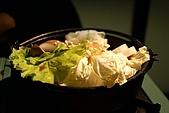 台北市知多家日式料理:2007-1124-001.JPG