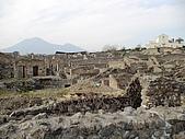 2007義大利蜜月旅行:2007-1-020.JPG