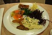 台北春天素食餐廳:2010-0506-039.JPG