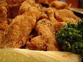台北市大安區紅蜻蜓食事處:2008-0411-012.JPG