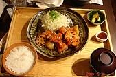 台北市大戶屋日式定食料理:2008-0530-005.JPG