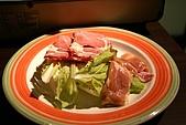 台北市知多家日式料理:2007-1124-002.JPG