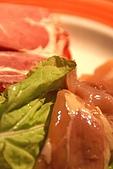 台北市知多家日式料理:2007-1124-003.JPG