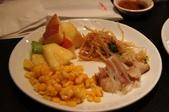 台北市信義區泰市場海鮮自助餐:2012-0303-5-016.JPG