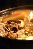 台北市知多家日式料理:2007-1124-005.JPG