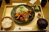 台北市大戶屋日式定食料理:2008-1226-003.JPG