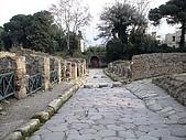 2007義大利蜜月旅行:2007-1-021.JPG