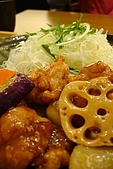 台北市大戶屋日式定食料理:2008-1226-004.JPG