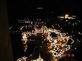 2007九州之旅:2007-2-007.JPG