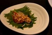 台北市信義區泰市場海鮮自助餐:2012-0303-5-017.JPG