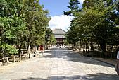 2010京阪神奈之旅奈良東大寺:2010-0830-1-006.JPG