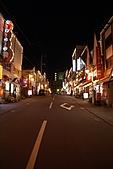 2008北海道之旅:2008-2-012.JPG